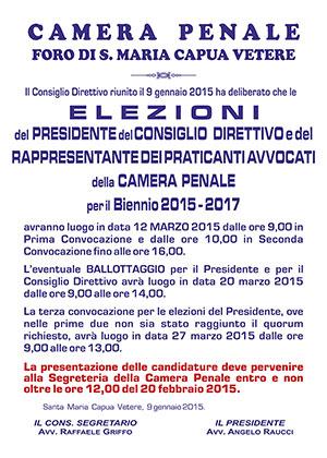Manifesto-elezioni-gennaio-2015-300