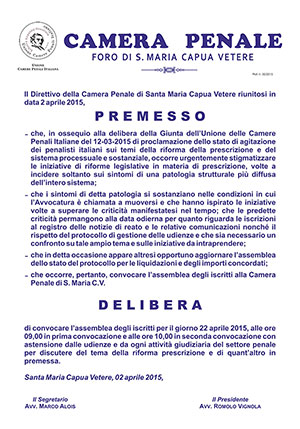 ManifestI-Direttivo-8-aprile-2015-300