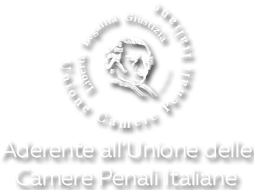 Camera Penale Foro di Santa Maria Capua Vetere