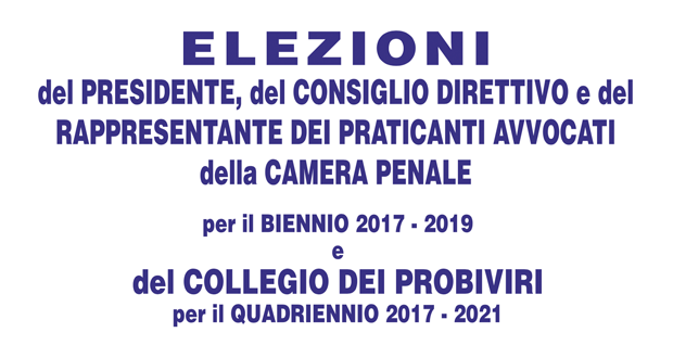 elezioni-featured