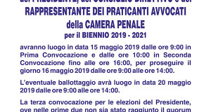 Elezioni-Camera-Penale-Santa-Maria-CV-biennio-2019-2021-600